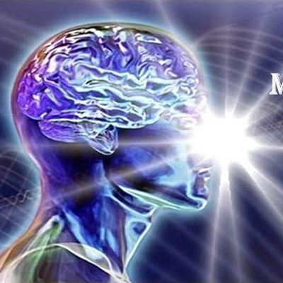 Maryland Psychic Fair  2021