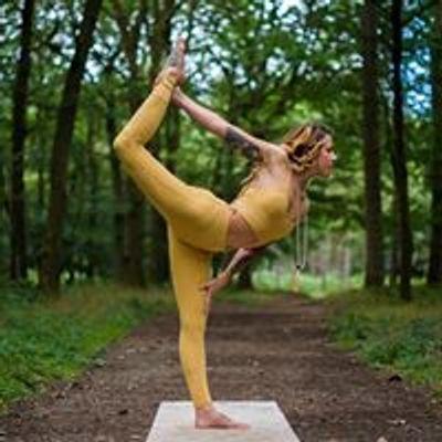 Victoria Waits Yoga