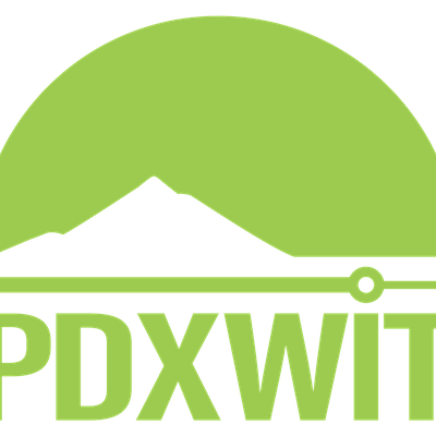 PDXWIT Presents Volunteer Starter Role Virtual Meet and Greet -Invite only