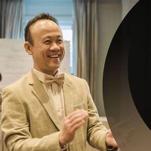 HCM] Leadership Coaching Program Cohort 36 - English Version