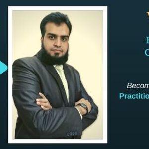 Hypnosis Practitioner Certification Program