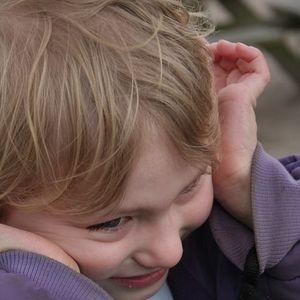 Omgaan met autisme in tolksituaties