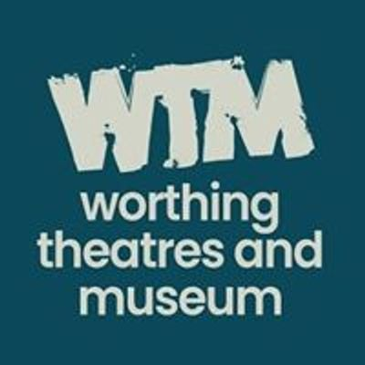 Worthing Theatres and Museum