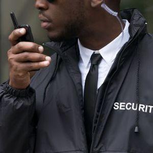 Security Training Program