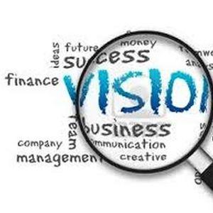"2020 Vision &quotTransformational Workshop"""