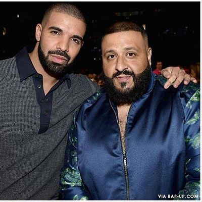 A-List Celebrity VIP Party in Miami Beach