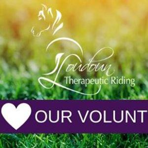 New Volunteer Orientation Part 1