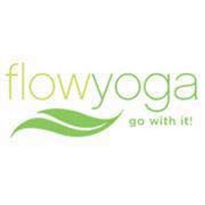 Flow Yoga: Go With It