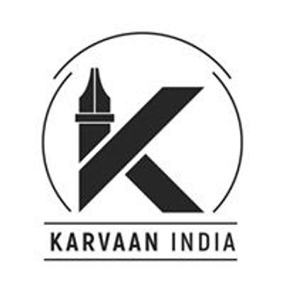 Karvaan India