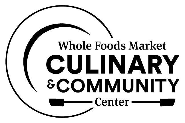 Young Chefs Culinary Camp, 9 August   Event in Annapolis   AllEvents.in