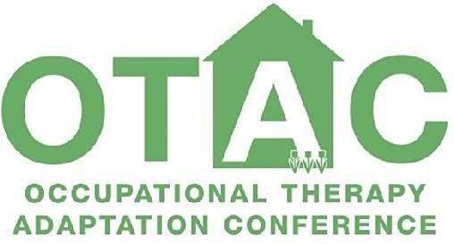 OTAC Midlands 2021, 17 November   Event in Drayton Bassett   AllEvents.in