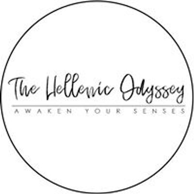 The Hellenic Odyssey
