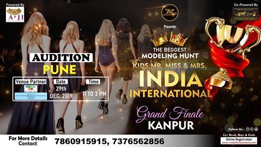 Online Dating Indien Pune