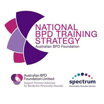 BPD Core Competency Workshop (2-days) (EOI ONLY) - BUNBURY WA