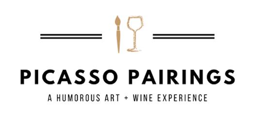 Picasso Pairings