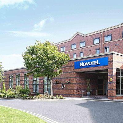 4N Newcastle Breakfast - Business Networking Meeting