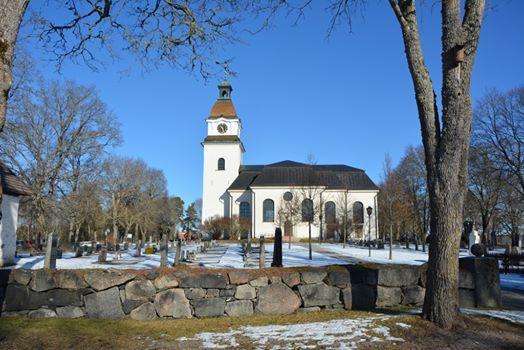 Luxury Hotels in Arboga stad socken - Book Hotel - patient-survey.net