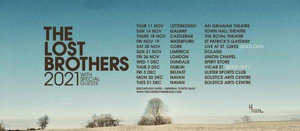 Royal Theatre, 18 November   Event in Castlebar   AllEvents.in