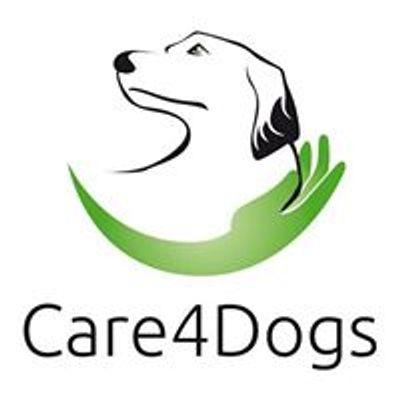 Care4Dogs