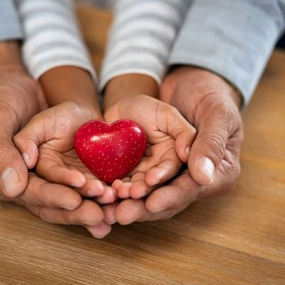 Supporting Kin Adoptive Parents and Caregivers Challenges and Support