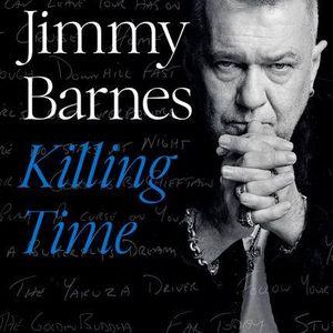 ZOOM - Jimmy Barnes - Killing Time