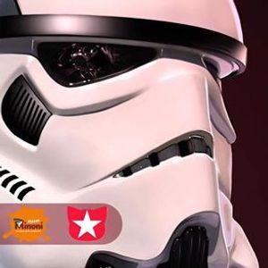 Star Wars Caf.