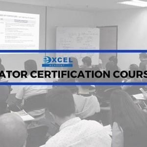 2 Days Negotiator Certification Course