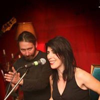 Yota Baron flamenco Productions