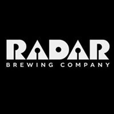Radar Brewing Company