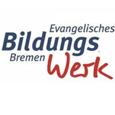 Evangelisches Bildungswerk Bremen