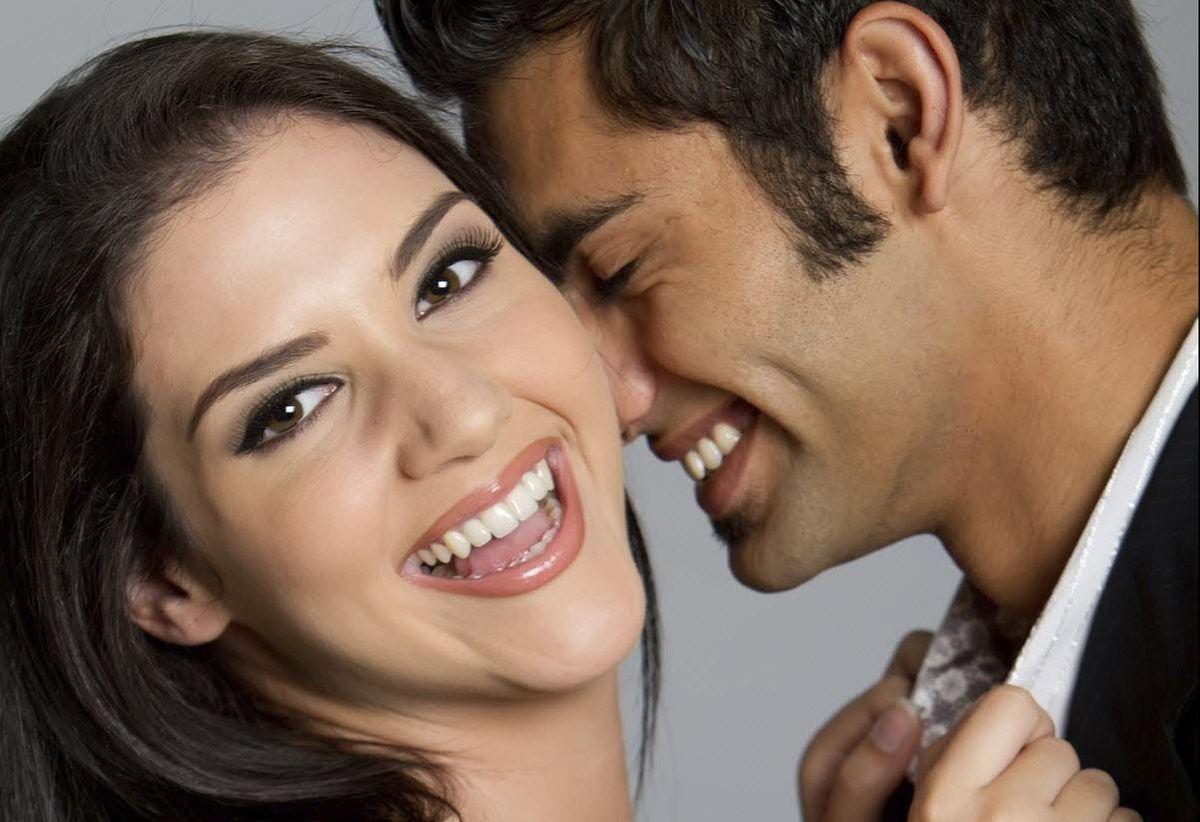 Billigste datingside Australia