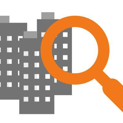 Peer Group Meeting  0084 Transparantie in vastgoed
