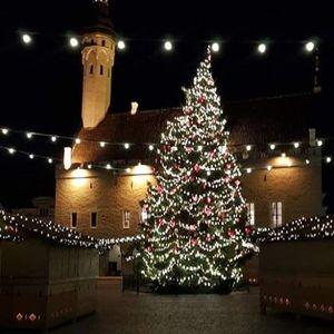 Tallinnan Joulu