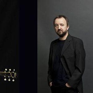 The Songpoet Eric Andersen & Lars Movin  film  samtale