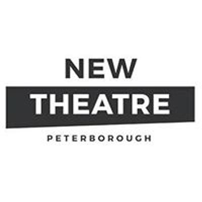New Theatre Peterborough