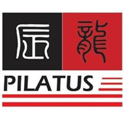 Pilatus Int'l辰龍國際 - 專業展覽公司