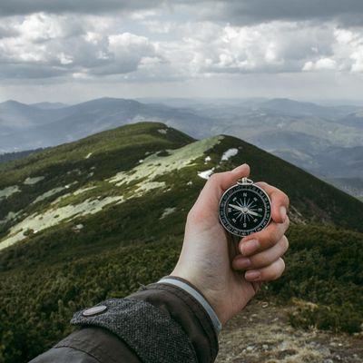 Navigation Skills Level 2 - (Delivered on a Virtual basis)