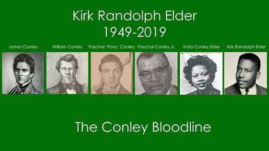 funeral services for kirk elder at miller