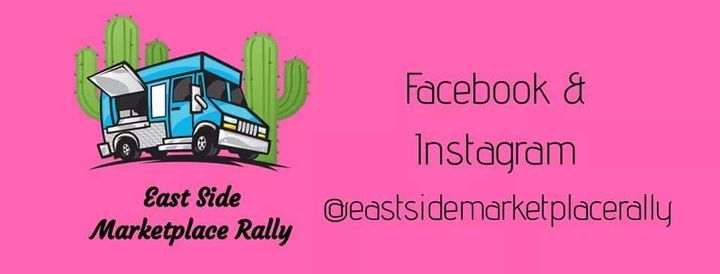 Food Truck Rally, 19 May | Event in Green Valley | AllEvents.in