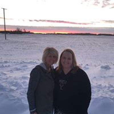 Country GALS Unfiltered