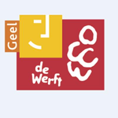 Cultuurcentrum de Werft - Geel