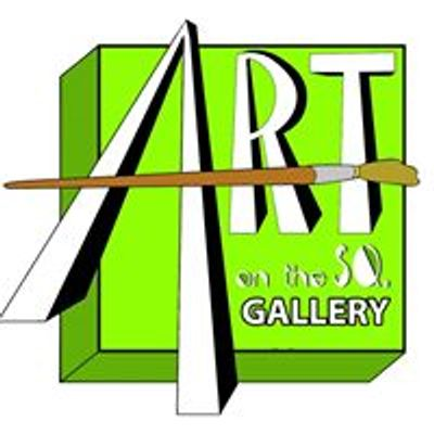 ART on the Square - Summerville