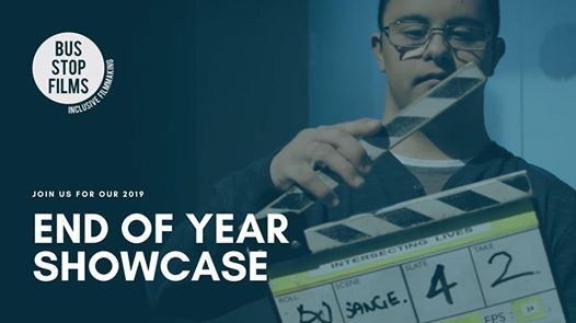 Bus Stop Films - 2019 End of Year Showcase