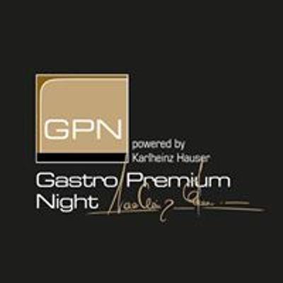 Gastro Premium Night Salzburg
