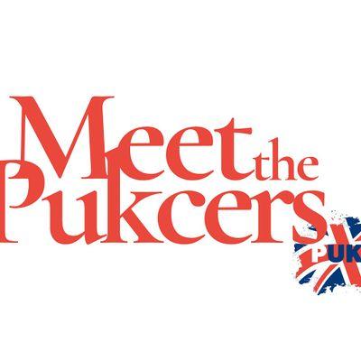 MEET THE PUKCERS