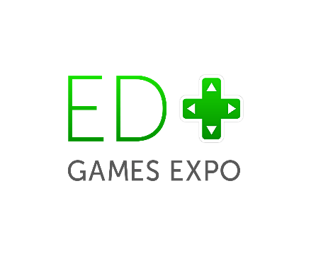 Ed Games Expo Showcase On Special Education At John F