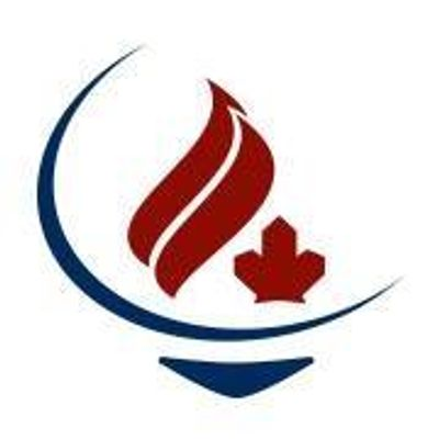 Canadian Nurses Association (CNA-AIIC)