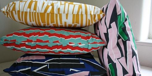 Screen Printing Textiles, 6 February | Event in Wakefield | AllEvents.in