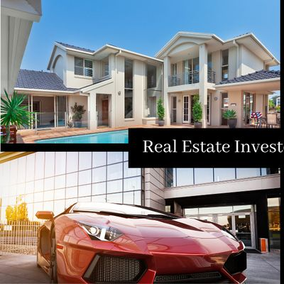 Real Estate Investing Hampton Roads