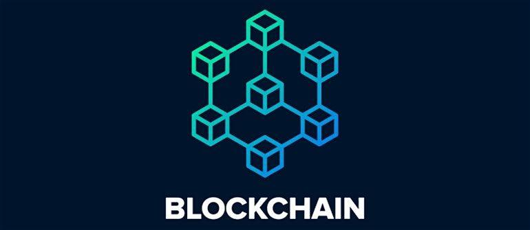 4 Weeks Blockchain ethereum smart contracts  developer Training Great Falls